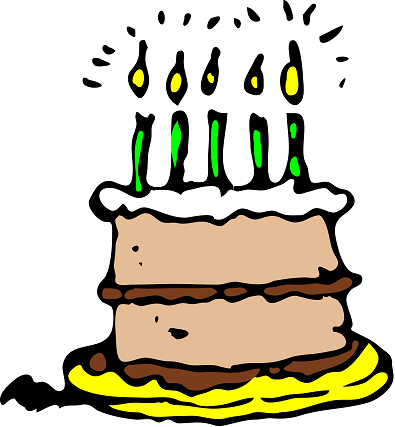 seo optimizacija - loša seo torta