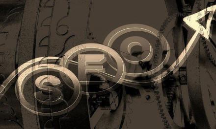 Šta je tehnička SEO?