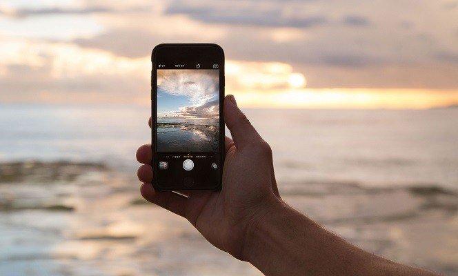 Šta je tehnička SEO - mobilni