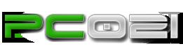 PC021 web dizajn, Novi Sad, Srbija