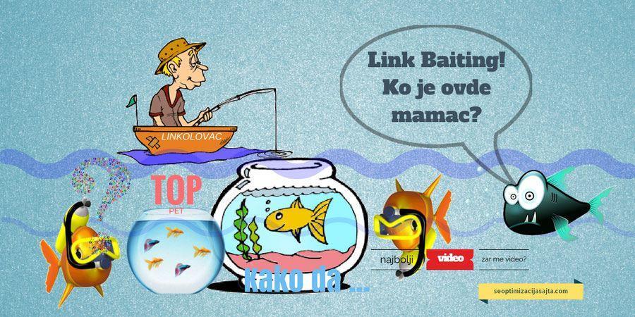 Link-Baiting-(mamac-za-link)