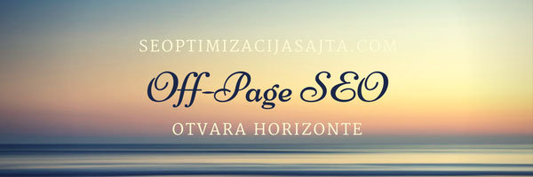 off-page-seo-optimizacija-sajta-horizonti