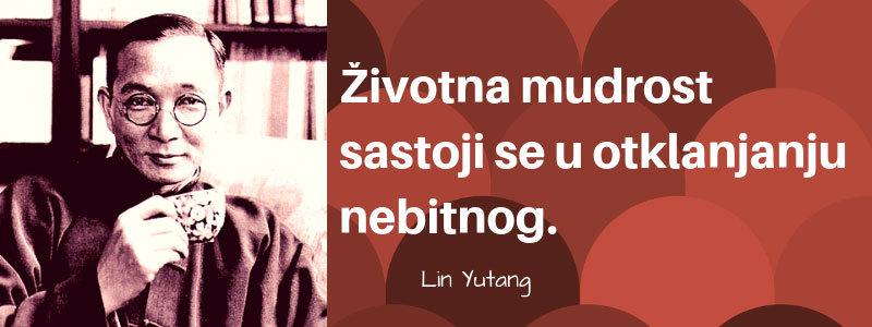 Image redizajn sajta - životna mudrost - izreka Ling Yang