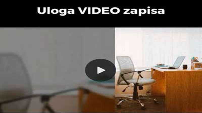 Značaj video sadržaja za SEO – VIDEO